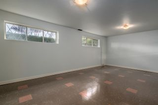 Photo 13: 145 HARVEY Street in New Westminster: The Heights NW House for sale : MLS®# R2218667