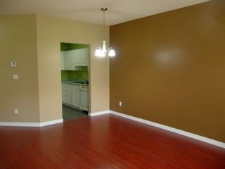 """Photo 6: 113 12769 72ND Avenue in Surrey: West Newton Condo for sale in """"Savoy"""" : MLS®# F2916546"""