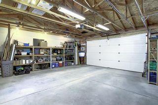 Photo 47: 111 Hillgrove Crescent SW in Calgary: Haysboro Detached for sale : MLS®# A1022823