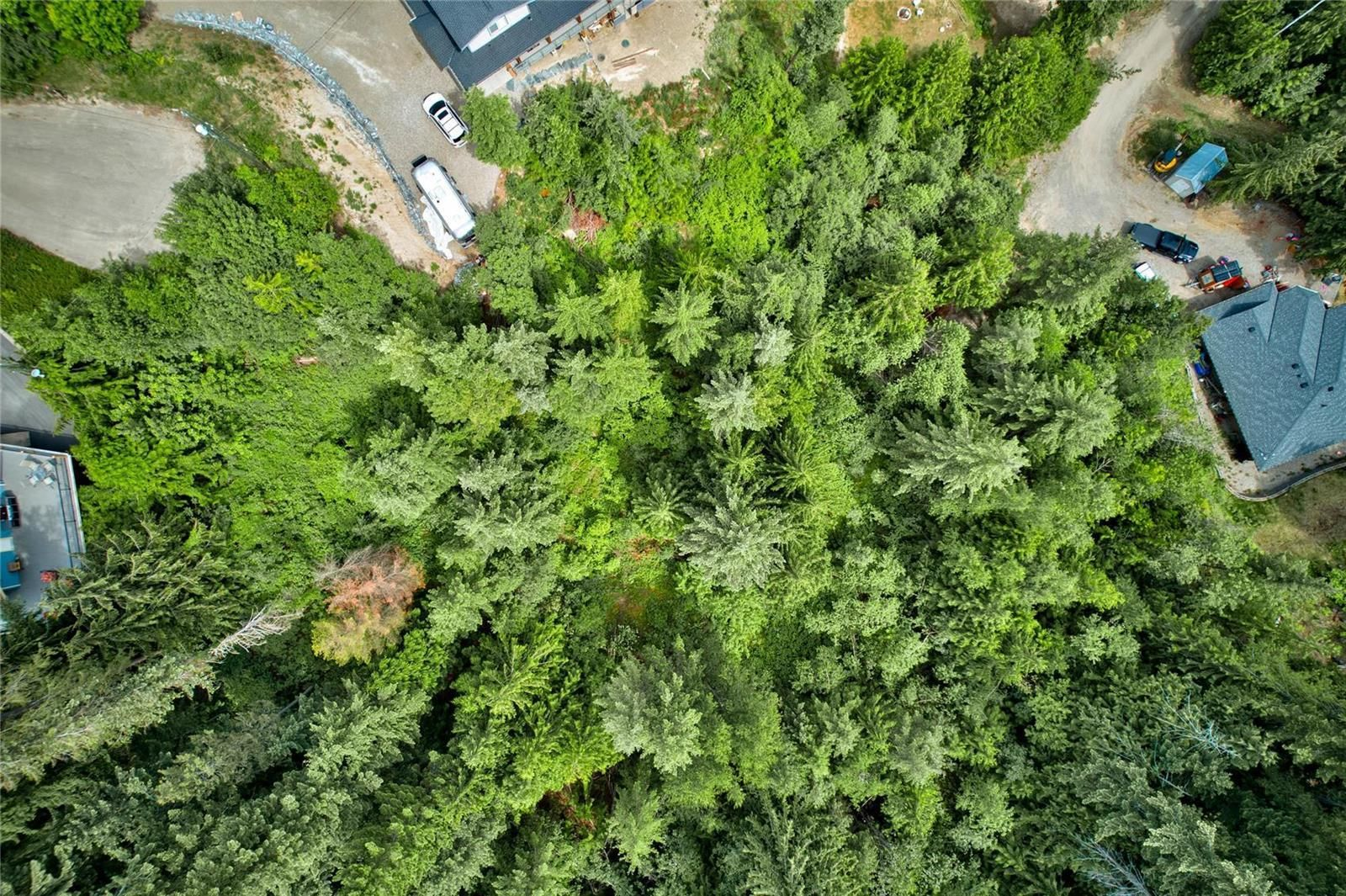 Main Photo: Lot 60 Terrace Place, in Blind Bay: Vacant Land for sale : MLS®# 10232783