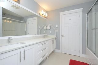 Photo 12: 3346 Turnstone Dr in VICTORIA: La Happy Valley House for sale (Langford)  : MLS®# 808542