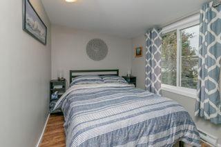 Photo 23: 8 7021 W Grant Rd in : Sk John Muir Manufactured Home for sale (Sooke)  : MLS®# 888253
