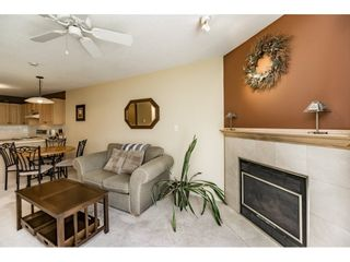 """Photo 6: 214 1187 PIPELINE Road in Coquitlam: New Horizons Condo for sale in """"PINECOURT"""" : MLS®# R2078729"""
