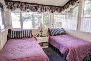 "Photo 16: 290 ESPLANADE Lane: Keats Island House for sale in ""Eastbourne Estates"" (Sunshine Coast)  : MLS®# R2554226"