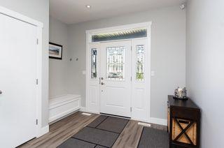 Photo 6: 20 FALCON Road: Cold Lake House for sale : MLS®# E4264703