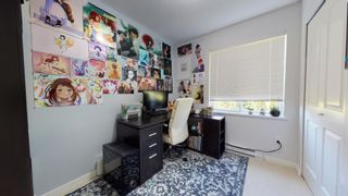 """Photo 23: 15 3470 HIGHLAND Drive in Coquitlam: Burke Mountain Townhouse for sale in """"BRIDLEWOOD"""" : MLS®# R2599758"""