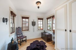 Photo 28: KENSINGTON House for sale : 3 bedrooms : 4684 Biona Drive in San Diego