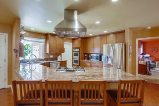 Photo 4: LINDA VISTA House for sale : 4 bedrooms : 2145 Judson St in San Diego