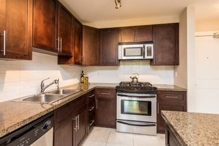 """Photo 14: 308 3895 SANDELL Street in Burnaby: Central Park BS Condo for sale in """"Clarke House Central Park"""" (Burnaby South)  : MLS®# R2287326"""