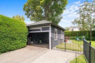 Photo 29: 757 Transit Rd in : OB South Oak Bay House for sale (Oak Bay)  : MLS®# 878842