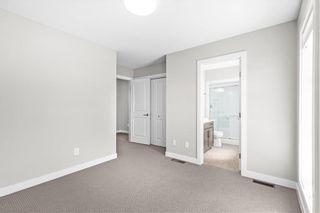 Photo 15: 89 340 John Angus Drive in Winnipeg: South Pointe Condominium for sale (1R)  : MLS®# 202120413