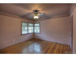 Photo 12: 3106 Balfour Ave in VICTORIA: Vi Burnside House for sale (Victoria)  : MLS®# 716627