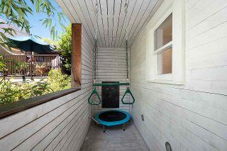 "Photo 12: 621 PRINCESS Avenue in Vancouver: Strathcona House for sale in ""STRATHCONA"" (Vancouver East)  : MLS®# R2459685"