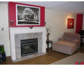 """Photo 3: 213 9763 140TH Street in Surrey: Whalley Condo for sale in """"Fraser Gate"""" (North Surrey)  : MLS®# F2900181"""