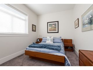 Photo 21: 9 35259 STRAITON Road in Abbotsford: Abbotsford East House for sale : MLS®# R2553299