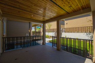 Photo 17: 1033 DELESTRE Avenue in Coquitlam: Maillardville 1/2 Duplex for sale : MLS®# R2426231