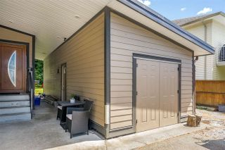 """Photo 19: 10250 240 Street in Maple Ridge: Albion House for sale in """"ALBION"""" : MLS®# R2378651"""