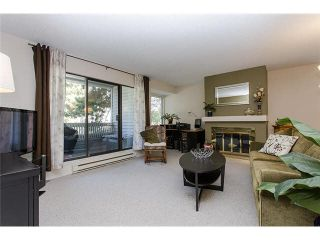 Photo 11: 106 5800 COONEY Road in Richmond: Brighouse Condo for sale : MLS®# V1076643