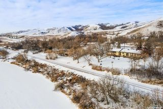 Photo 36: 52 56 Highway in Mission Lake: Residential for sale : MLS®# SK841831