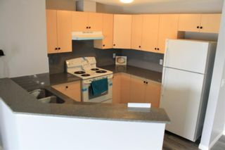 Photo 6: 2216 10 Prestwick Bay SE in Calgary: McKenzie Towne Apartment for sale : MLS®# A1101175