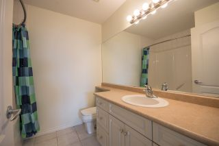 Photo 20: 11729 71A Avenue NW in Edmonton: Zone 15 House for sale : MLS®# E4251167