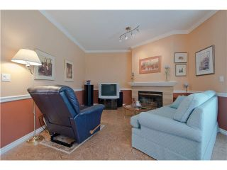 """Photo 10: 28 6211 W BOUNDARY Drive in Surrey: Panorama Ridge Townhouse for sale in """"LAKEWOOD HEIGHTS"""" : MLS®# F1421128"""
