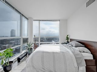 Photo 17: 1802 1110 11 Street SW in Calgary: Beltline Apartment for sale : MLS®# A1065318