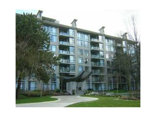 "Photo 1: 414 4759 VALLEY Drive in Vancouver: Quilchena Condo for sale in ""MARGUERITE HOUSE II"" (Vancouver West)  : MLS®# V869004"