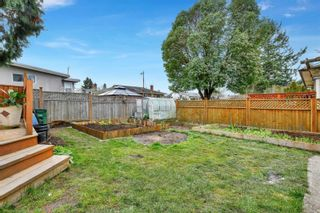 Photo 29: 1755 Mortimer St in : SE Mt Tolmie House for sale (Saanich East)  : MLS®# 867577