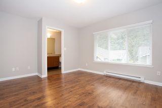 "Photo 11: 30 6110 138 Street in Surrey: Sullivan Station Townhouse for sale in ""Seneca Woods"" : MLS®# R2201678"