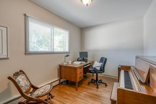 Photo 17: 32 KIRBY Place SW in Calgary: Kingsland Detached for sale : MLS®# A1011201