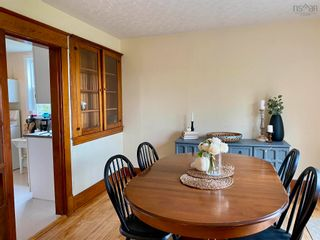 Photo 11: 652 SANGSTER BRIDGE Road in Upper Falmouth: 403-Hants County Residential for sale (Annapolis Valley)  : MLS®# 202124521
