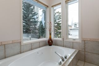 Photo 18: 621 CHERITON Crescent in Edmonton: Zone 14 House for sale : MLS®# E4231173