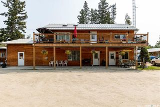 Photo 46: 216 Southshore Drive in Emma Lake: Commercial for sale : MLS®# SK865422