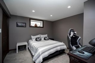 Photo 38: 72 Orchard Hill Drive in Winnipeg: Royalwood Residential for sale (2J)  : MLS®# 202015350