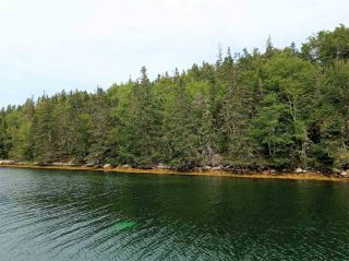 Photo 1: Lot 29-B Seacrest Lane in Northwest Cove: 405-Lunenburg County Vacant Land for sale (South Shore)  : MLS®# 202015336