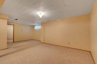 Photo 36: 50 9704 165 Street in Edmonton: Zone 22 Townhouse for sale : MLS®# E4256811