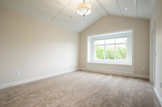 """Photo 13: 4605 222A Street in Langley: Murrayville House for sale in """"Murrayville"""" : MLS®# R2387087"""