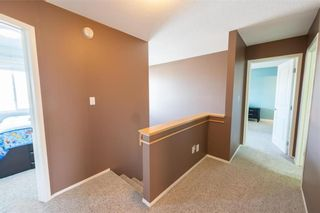 Photo 24: 42 Kellendonk Road in Winnipeg: River Park South Residential for sale (2F)  : MLS®# 202104604