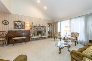Photo 5: 3861 BLENHEIM Street in Vancouver: Dunbar House for sale (Vancouver West)  : MLS®# R2509255