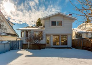 Photo 36: 147 Scenic Cove Circle NW in Calgary: Scenic Acres Detached for sale : MLS®# A1073490