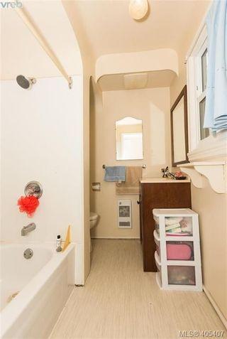 Photo 16: 370 Richmond Ave in VICTORIA: Vi Fairfield East Multi Family for sale (Victoria)  : MLS®# 805522
