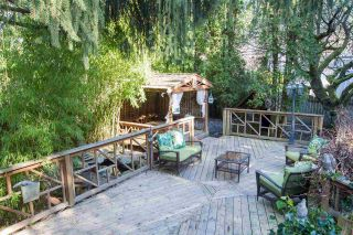 Photo 4: 38108 CHESTNUT Avenue in Squamish: Valleycliffe House for sale : MLS®# R2557673