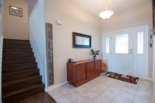 Photo 4: 441 NAISMITH Avenue: Harrison Hot Springs House for sale : MLS®# R2031703