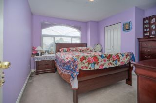 Photo 15: 7263 145 Street in Surrey: East Newton House for sale : MLS®# R2442963