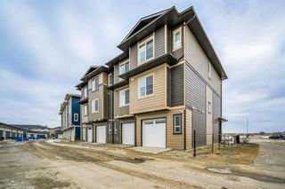 Photo 23: 108 95 Skyview Close in Calgary: Skyview Ranch Row/Townhouse for sale : MLS®# A1098506