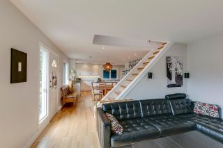 """Photo 15: 1107 PLATEAU Crescent in Squamish: Plateau House for sale in """"PLATEAU"""" : MLS®# R2050818"""
