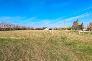 Photo 46: 232 HAY Avenue in St Andrews: House for sale : MLS®# 202123159
