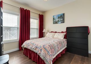 Photo 19: 4414 5605 Henwood Street SW in Calgary: Garrison Green Apartment for sale : MLS®# A1107733