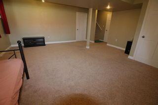 Photo 31: 212 Bridlerange Circle SW in Calgary: Bridlewood Detached for sale : MLS®# A1111585